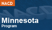 Minnesota Event Logo