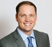 Ryan T. Anderson - Senior Vice President and Executive Risk Practice Leader